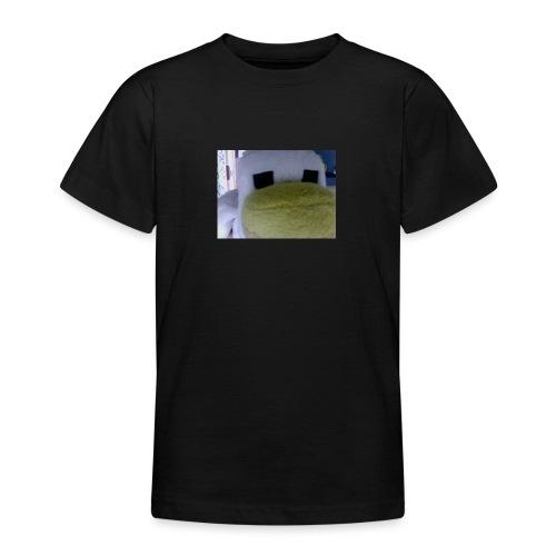 TGCHIKEN - Maglietta per ragazzi