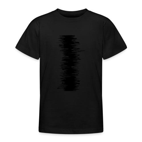 blurbeat - Teenage T-Shirt
