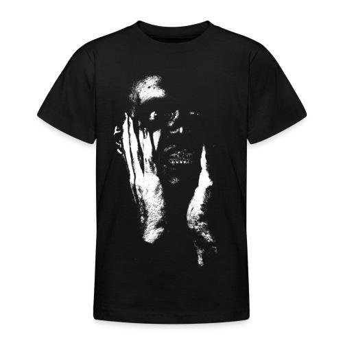 Realization - Teenager-T-shirt