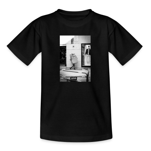 DSC01337 2 - T-shirt Ado