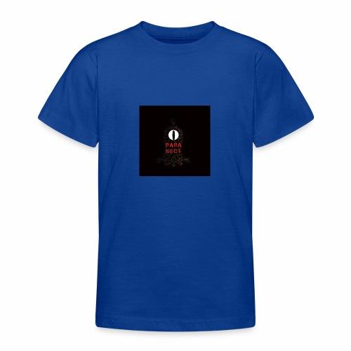 ParaSect Neo Virus for kids - Maglietta per ragazzi
