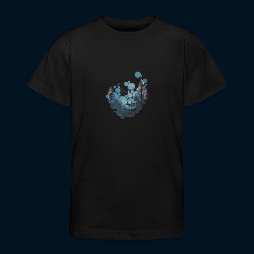 Camicia Flofames - Maglietta per ragazzi