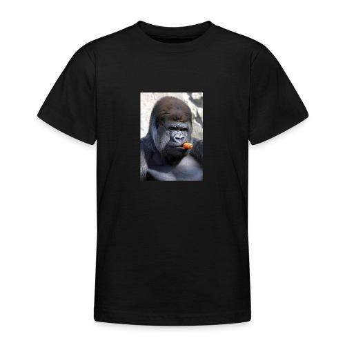 singe - T-shirt Ado