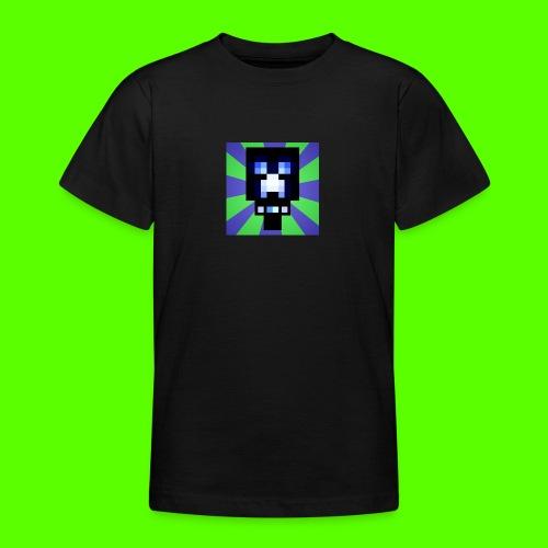 FriikOG - T-skjorte for tenåringer