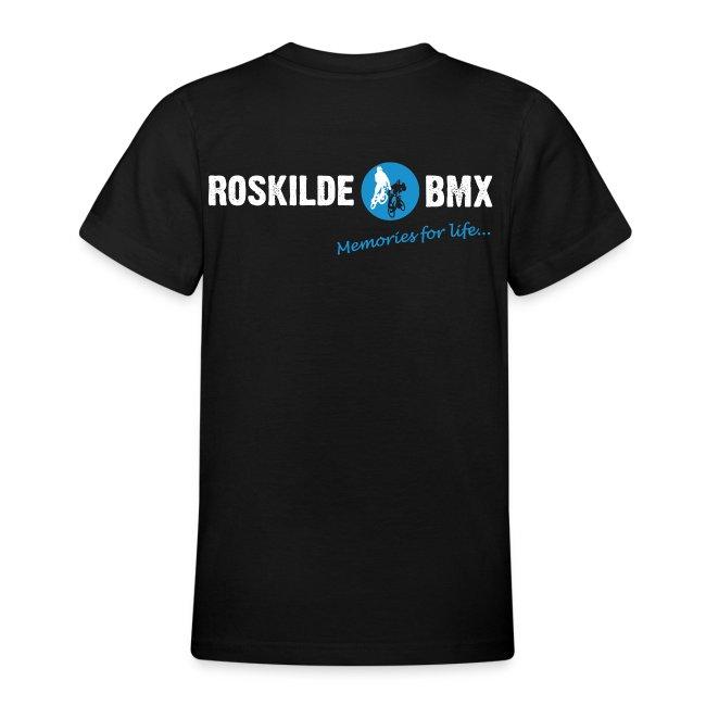RoskildeBMX Front light500 png