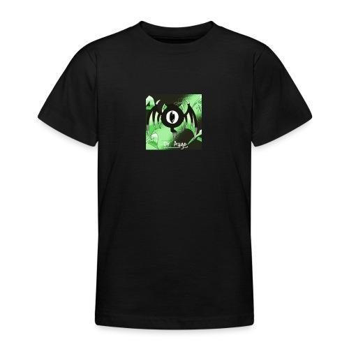 BG - Teenager T-Shirt