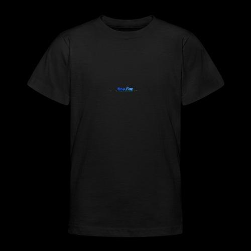 SeaFlow abbigliamento-accessori - Maglietta per ragazzi