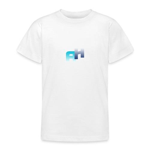 Logo-1 - Maglietta per ragazzi