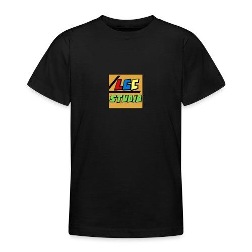 LGC Studio - T-shirt Ado
