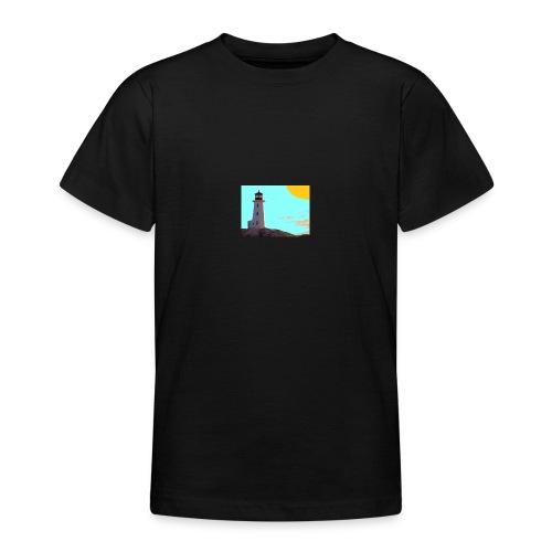 fantasimm 1 - Maglietta per ragazzi