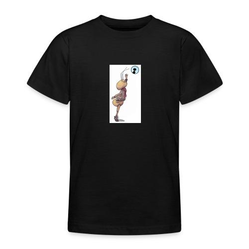 andikind - Teenager T-Shirt