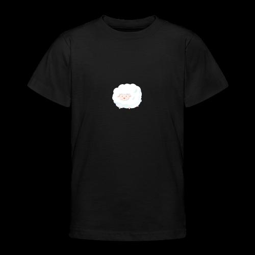 Sheep - Maglietta per ragazzi