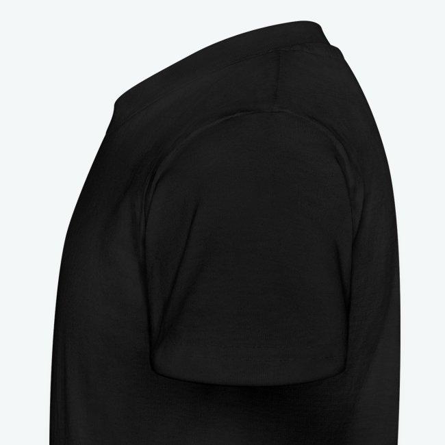kledijlijn NZM 2017