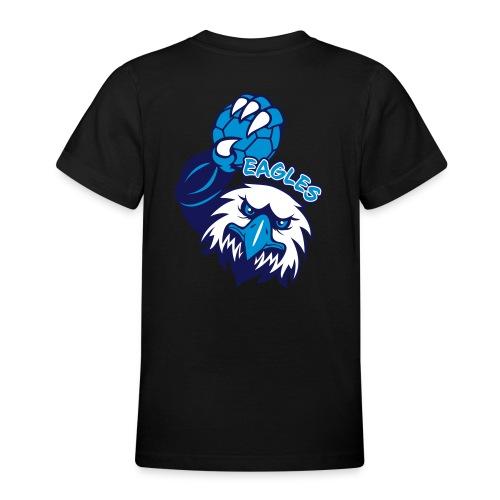 Eagles Handball - T-shirt Ado