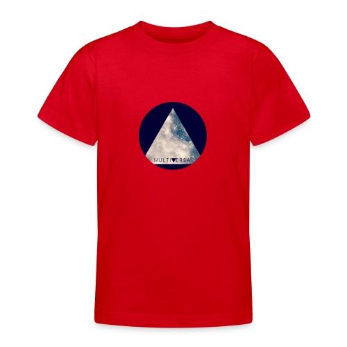 BAG - Maglietta per ragazzi