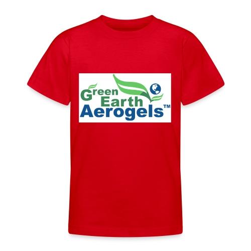 Tshirt for women - Camiseta adolescente