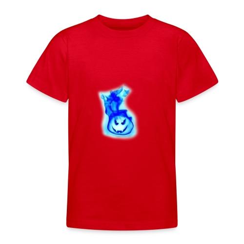 Halloween - Camiseta adolescente