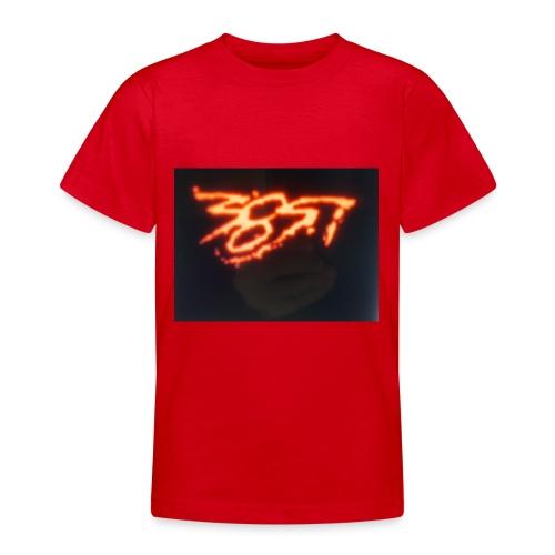 385i - Teenager T-Shirt