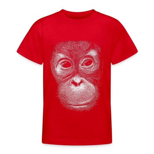 Orango - Maglietta per ragazzi