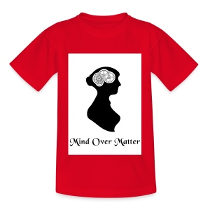 IMG_8422-JPG - Teenager T-shirt