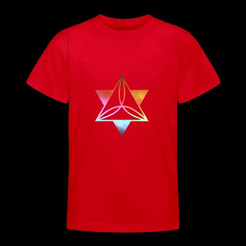 Aurora - Teenager T-shirt