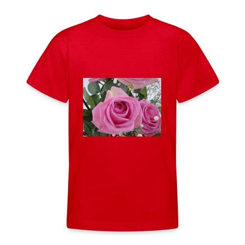 DSC00066 - T-shirt Ado