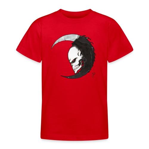 Dead Moon - T-shirt Ado