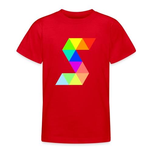 StoneWard - T-Shirt - MAN - Teenager T-shirt