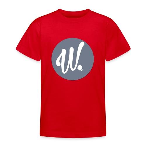 Pet 2 - Teenager T-shirt