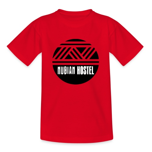 symbol2 - Teenager T-Shirt