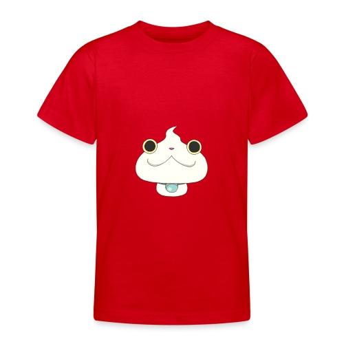 Muso Nyan - Maglietta per ragazzi