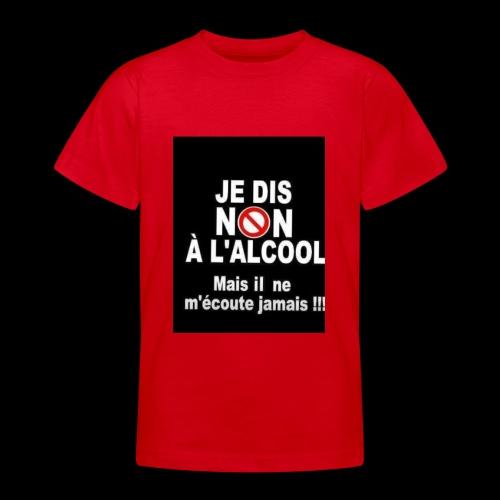 1DCC2EA4 45E5 4113 9F8B 23BC8D6D3254 - T-shirt Ado