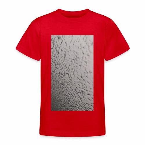 Moon - Teenager T-Shirt