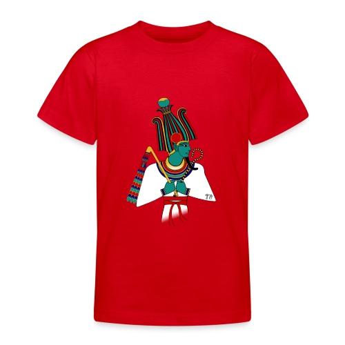 OSIRIS - God of Egypt - Teenager T-Shirt