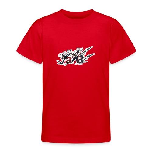 prénom marocaine - T-shirt Ado