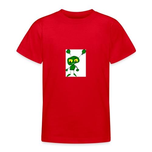 coco - Camiseta adolescente