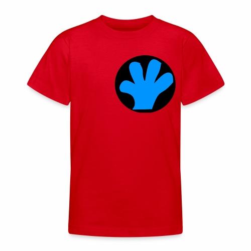 SQU4DFive - Teenage T-shirt