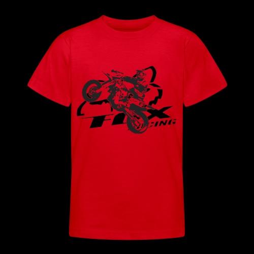 Fox MX - Teenager T-Shirt