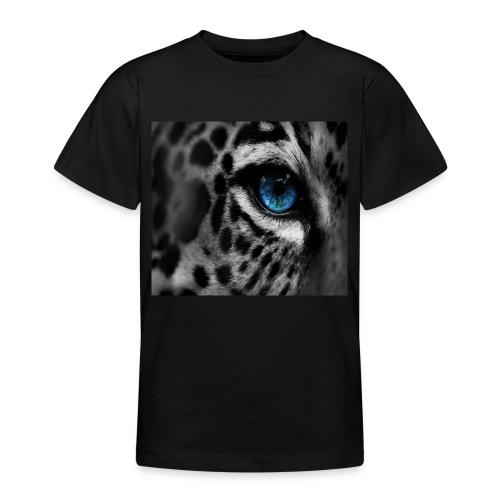 Animal Eye - T-shirt Ado