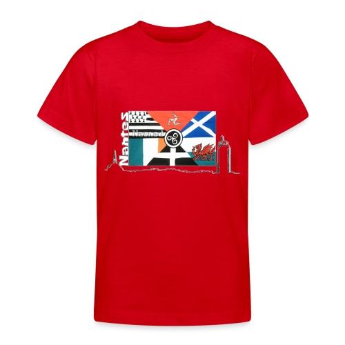 1565871395694 - T-shirt Ado