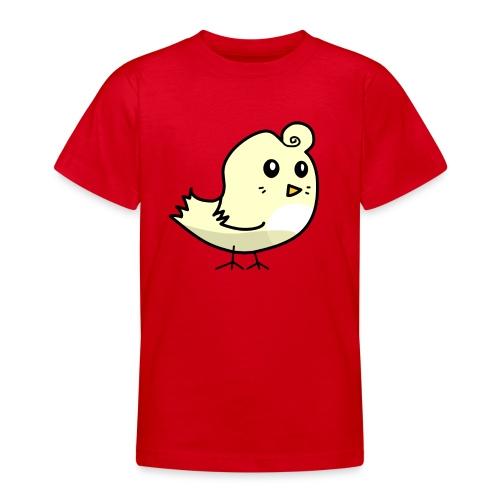 Birdo - Teenager T-Shirt