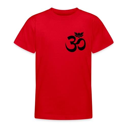 30 - T-shirt Ado