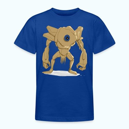Cyclops - Teenage T-Shirt