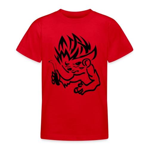 NIGLO - T-shirt Ado