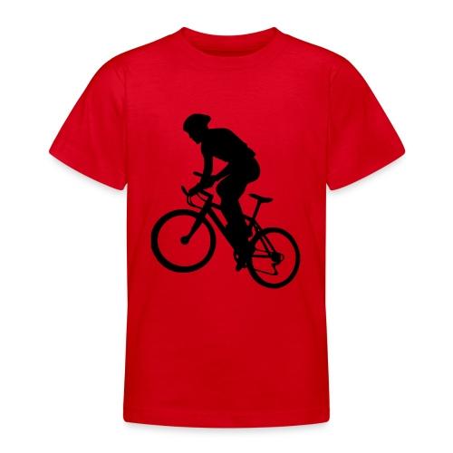 X-Country - T-shirt Ado