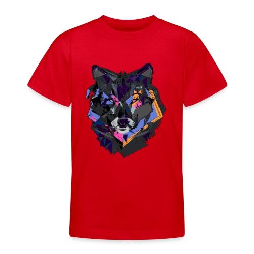 HEX - Teenage T-Shirt