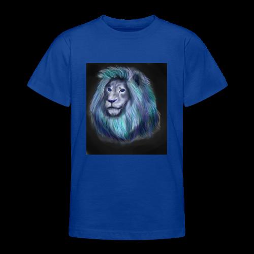 lio1 - Teenage T-Shirt