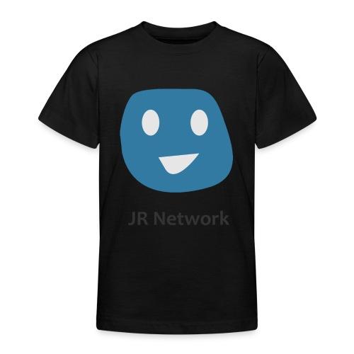 JR Network - Teenage T-Shirt
