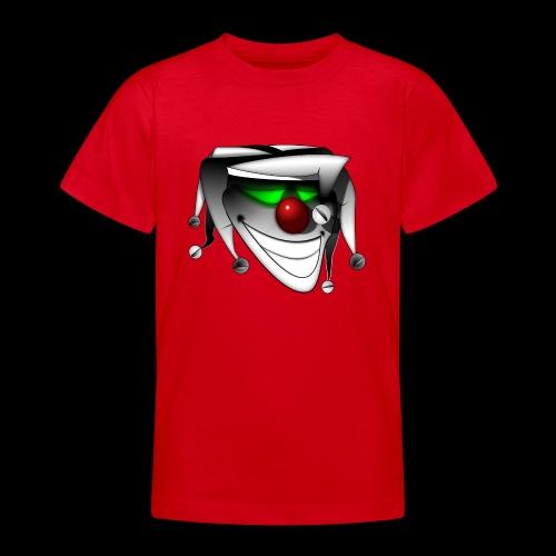 Narr - Teenager T-Shirt