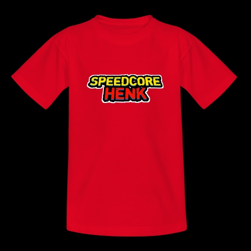 20170605 200247 png - Teenager T-shirt